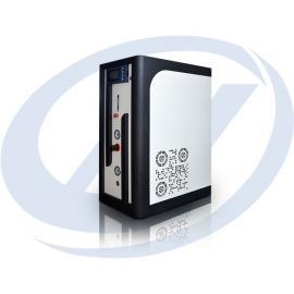 安研小型制氮�C 微型氮�獍l生器AYAN-30LB