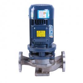 耐腐蚀、化工管道泵,不锈钢离心泵