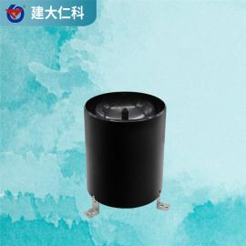 建大仁科高精度雨量筒RS-YL-N01-2