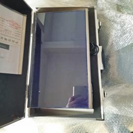 玻璃微珠�Y�z�y分器STT-960