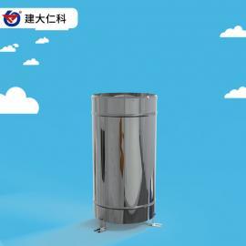 建大仁科 雨量监测仪器-雨量监测设备RS-YL-*-5