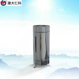 建大仁科雨量监测仪RS-YL-PL-5-*