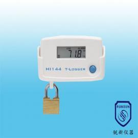 锐新HI144壁挂式数据记录温度连续测定仪