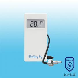 锐新HI98539微电脑温度测定仪