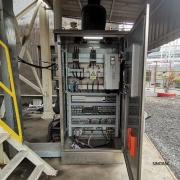 CVE���F�S除�m器�o二次污染真空清�呦到y��用SINOVAC