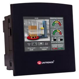 Unitronics可编程逻辑控制器PLC SM35-J-R20