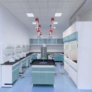 飞世尔易清洁妇幼医院 实验设备 试验台FS062