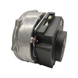 ebmpapst 低噪音风机 G3G170-AB31-03