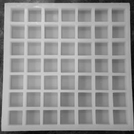 巧克力食品硅胶模具材料红叶E615
