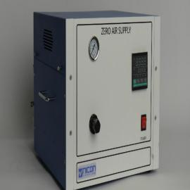 尼科仪器零气发生器GDS-ZERO