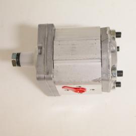 ATOS齿轮泵PFG-142-D