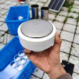 九州晟欣一体式压电雨量计 测量范围:0~10mm/minJZ-YDL