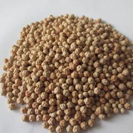 北创清源臭氧催化氧化技术氧化污水处理催化剂OC-5
