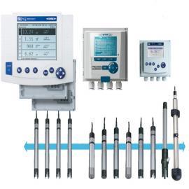 德国WTW pH传感器109170SensoLyt 700IQ