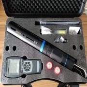 清淼测控便携式常规五参数水质检测仪KM-HYTECH
