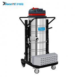 伊博特工业吸尘器制造商 工厂吸铁销颗粒用220V吸尘机IV-3650