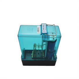 南铁设备有限公司 无极继电器 JWXC-2000JWXC-2000.无极继电器