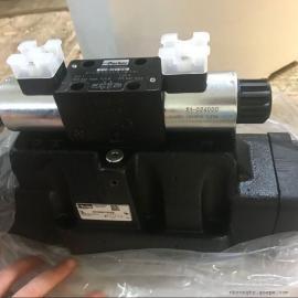 派克PARKER温度传感器SCPSD-250-14-25