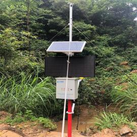 湿地生态气象站九州晟欣JZ-HB