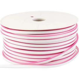 液体硅胶霓虹灯带材料红叶HY-E620