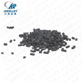 凯莱4-8椰壳活性炭