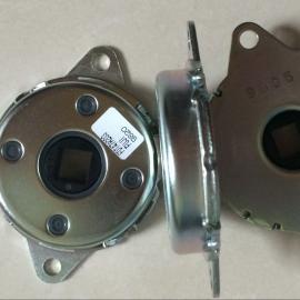 不二精器缓冲器型号列表FK-1008M-S