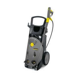 卡赫进口全自动冷水高压清洗机HD 10/25-4 S