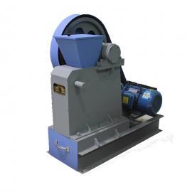 科达检测煤质的仪器 微型植物粉碎机 FZ102