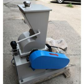科达 煤质分析仪器 商品煤联合制样机组EPS18